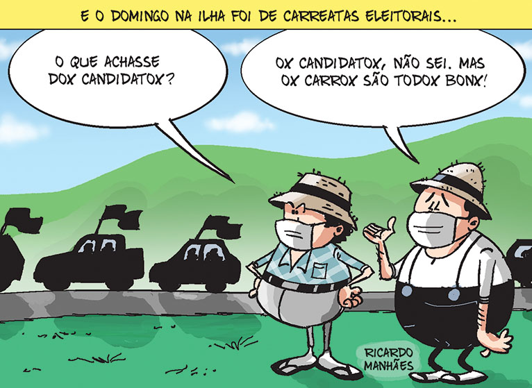 Charge 09-11