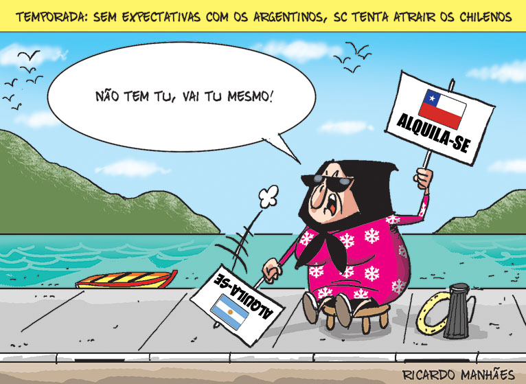 Charge 10-11
