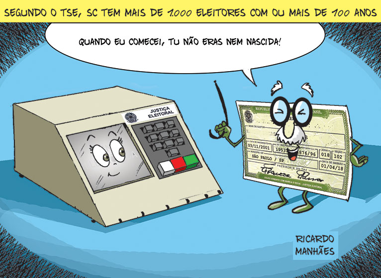 Charge 11-11