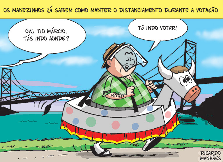 Charge 14-11