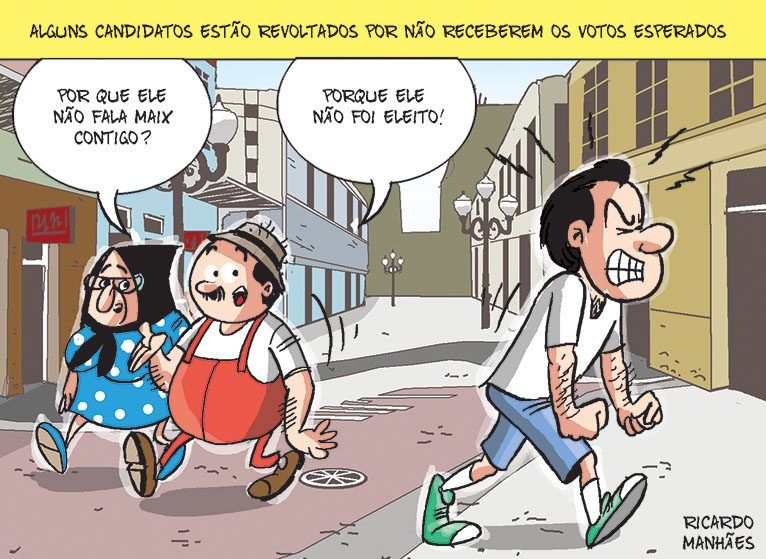 Charge 20-11