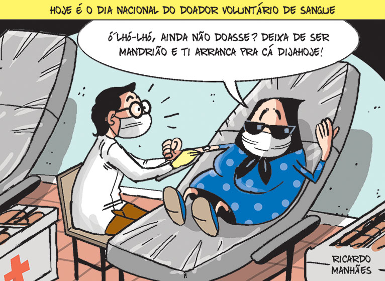 Charge 25-11