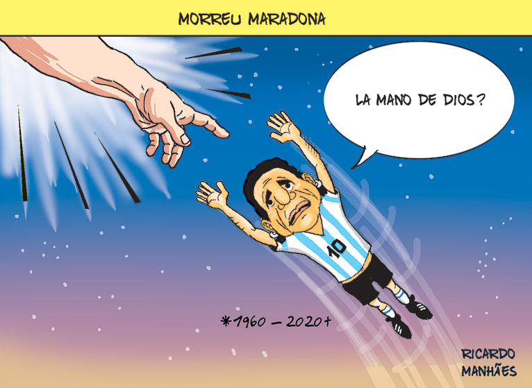 Charge 26-11