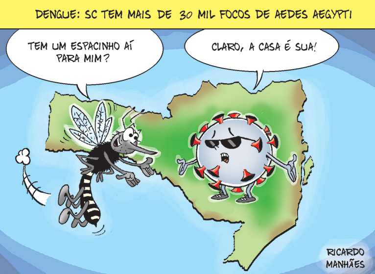 Charge 01-12