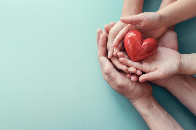 Hora de doar sangue para garantir estoques nos Hemocentros – Foto: Divulgação