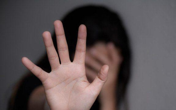 Delegado reforça a importância dos exames e laudos para materializar crimes como o estupro – Foto: Freepik/Divulgação/ND