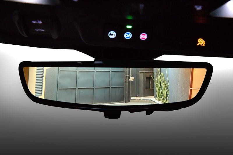 Chevrolet Camaro SS 2020 - Foto: Divulgação/Chevrolet/Garagem 360/ND