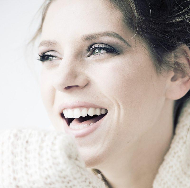 Implantes dentários ajudam a melhorar a qualidade de vida – Foto: Divulgação