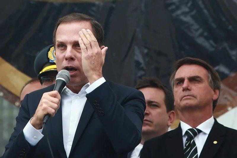 . – Foto: Hélvio Romero/Estadão Conteúdo