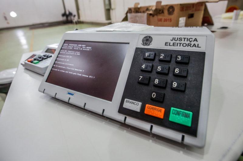 Eleições municipais de Petrolândia passarão por auditoria – Foto: Anderson Coelho/Arquivo/ND