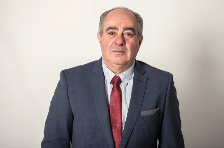 ex-prefeito de major vieira