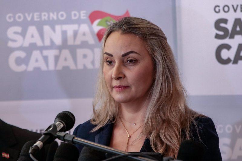 Daniela já positivou para a Covid-19 – Foto: Mauricio Vieira/Arquivo/ND
