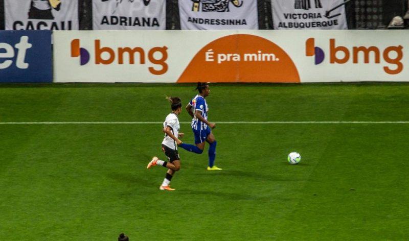 Avaí/Kindermann sofreu três gols no primeiro tempo e mais três no segundo – Foto: Arquivo/Leandro Boeira/Avaí/ND