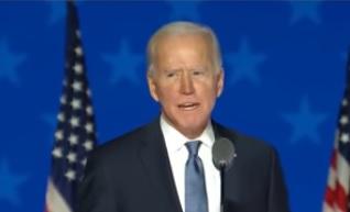 Ação do Pentágono foi a primeira sob a administração do presidente Joe Biden – Foto: Reprodução/Youtube