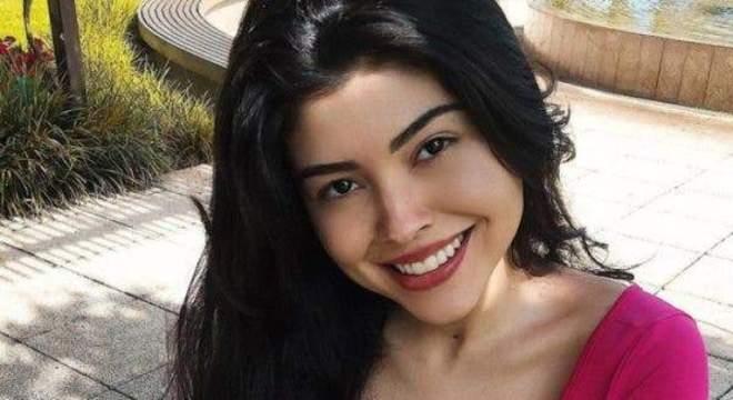 Mari Ferrer teria sido estuprada em Florianópolis em 2018 – Foto: Instagram/Reprodução