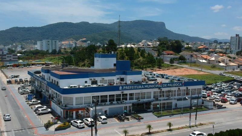 Servidores das secretarias municipais estarão nos bairros para atender à população – Foto: Divulgação/ND