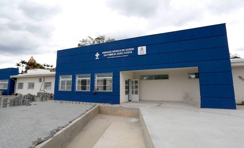 Qualificar atendimento nas unidades de saúde está no planejamento da secretaria – Foto: Divulgação/ND