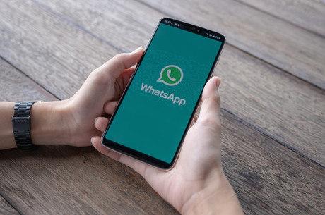 Mais de mil contas do WhatsApp são bloqueadas por disparos em massa – Foto: Freepik/Divulgação/ND
