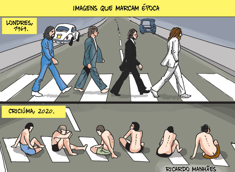 Charge 02-12