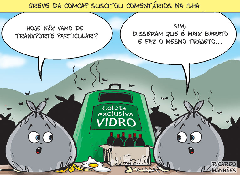 Charge 03-12