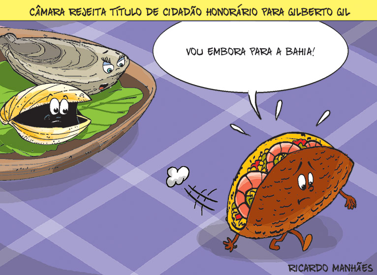 Charge 08-12