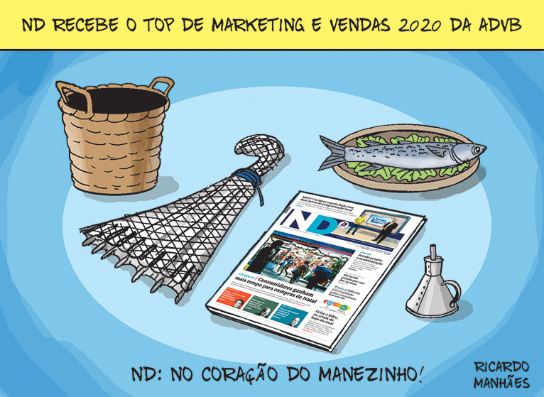 Charge 09-12