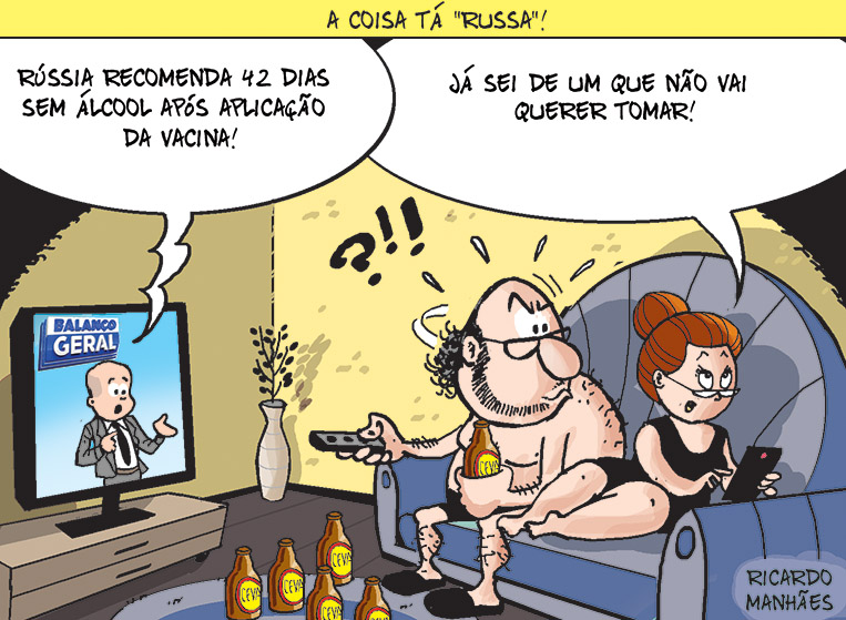Charge 10-12