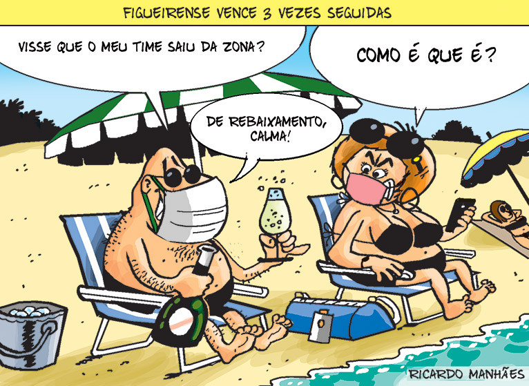 Charge 14-12