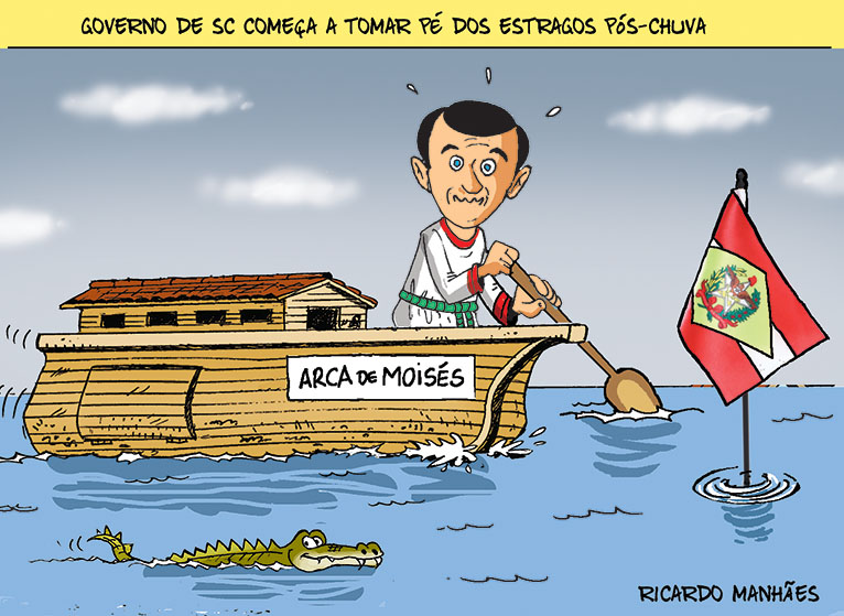 Charge 18-12