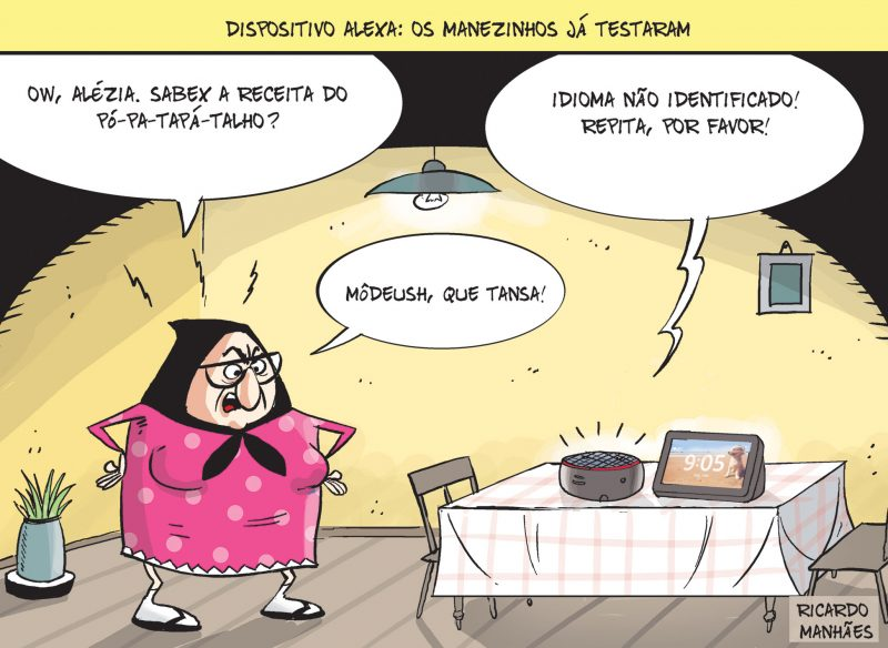 Charge 19-12
