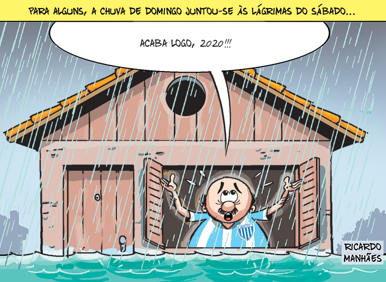 Charge 28-12