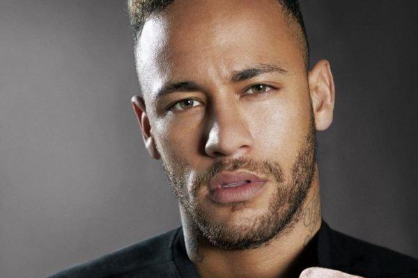 O jogador Neymar faturou quase R$ 499 milhões em 2020 – Foto: Reprodução/Metrópoles