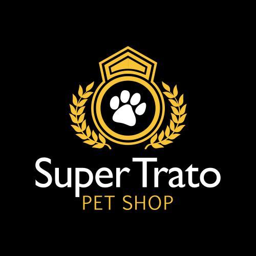 15% de desconto na Super Trato Pet Shop