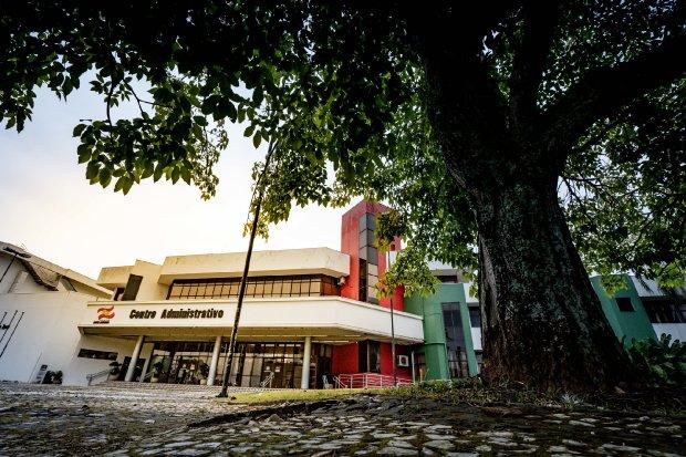 Governo lança editais para contratar empresas para gestão do plano SC Saúde, que atende os servidores estaduais – Foto: Ricardo Wolffenbuttel/Arquivo/Secom/ND