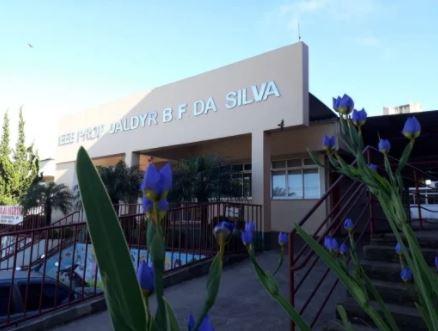 As matrículas de novos alunos serão realizadas conforme o calendário estadual nos dias 3 e 4 de fevereiro de 2021 – Foto: Portal Peperi/Divulgação ND