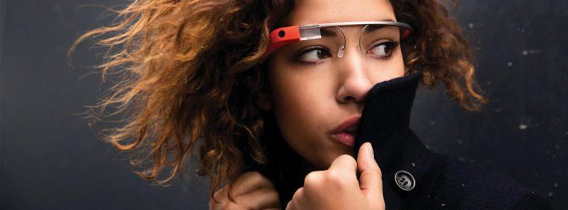 3 óculos inteligentes que fracassaram em vendas - Divulgação/Google