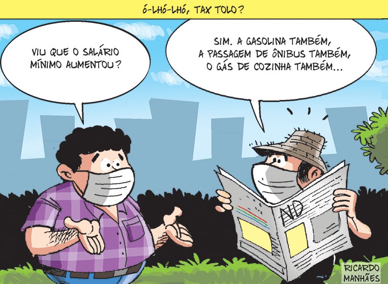 Charge 02-01