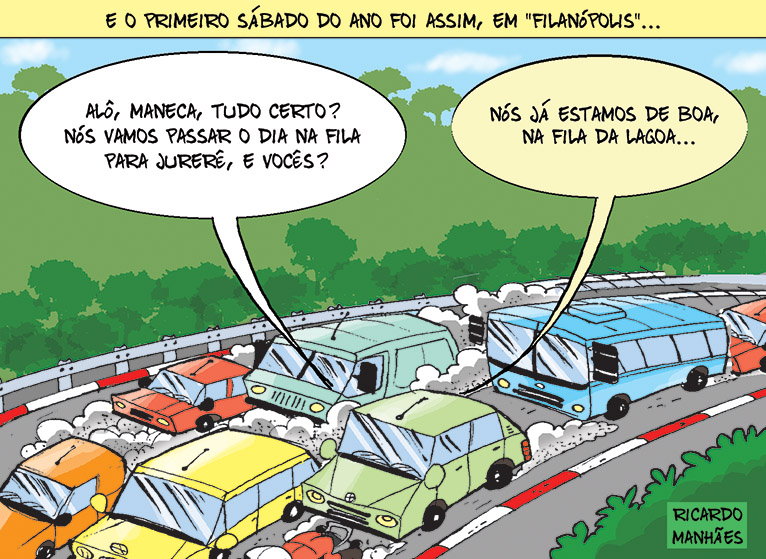Charge 04-01