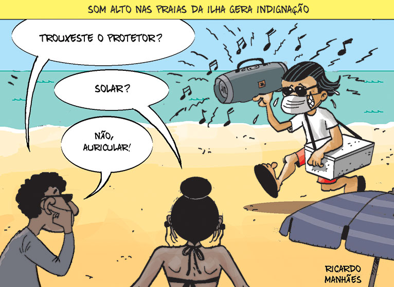 Charge 05-01