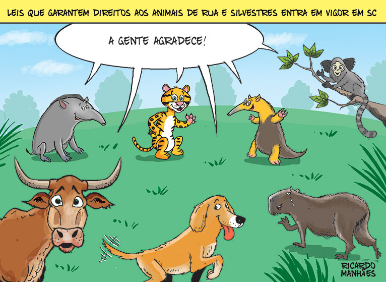 Charge 07-01