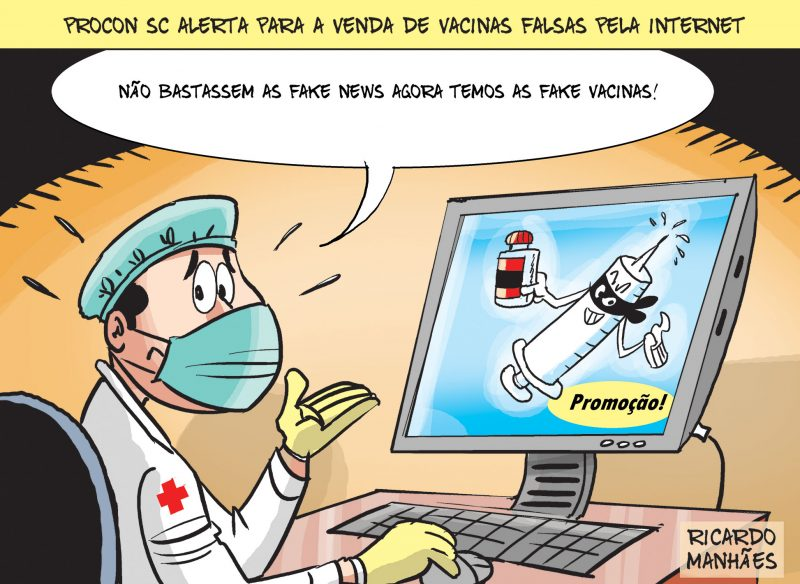 Charge 09-01