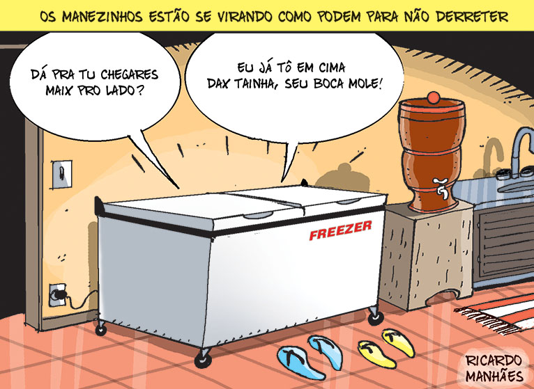 Charge 08-01