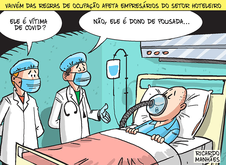 Charge 06-01