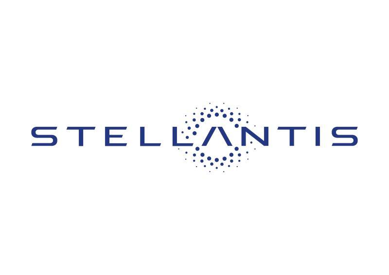 FCA e PSA concluem fusão e Stellantis nasce oficialmente - Divulgação/Stellantis