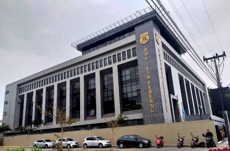 Empresa alvo da Operação Hemorragia tem contratos milionários com o governo – Foto: Divulgacão/JusCatarina/ND
