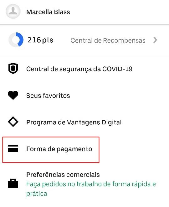 Passo 2 - Foto: Divulgação/33Giga/ND