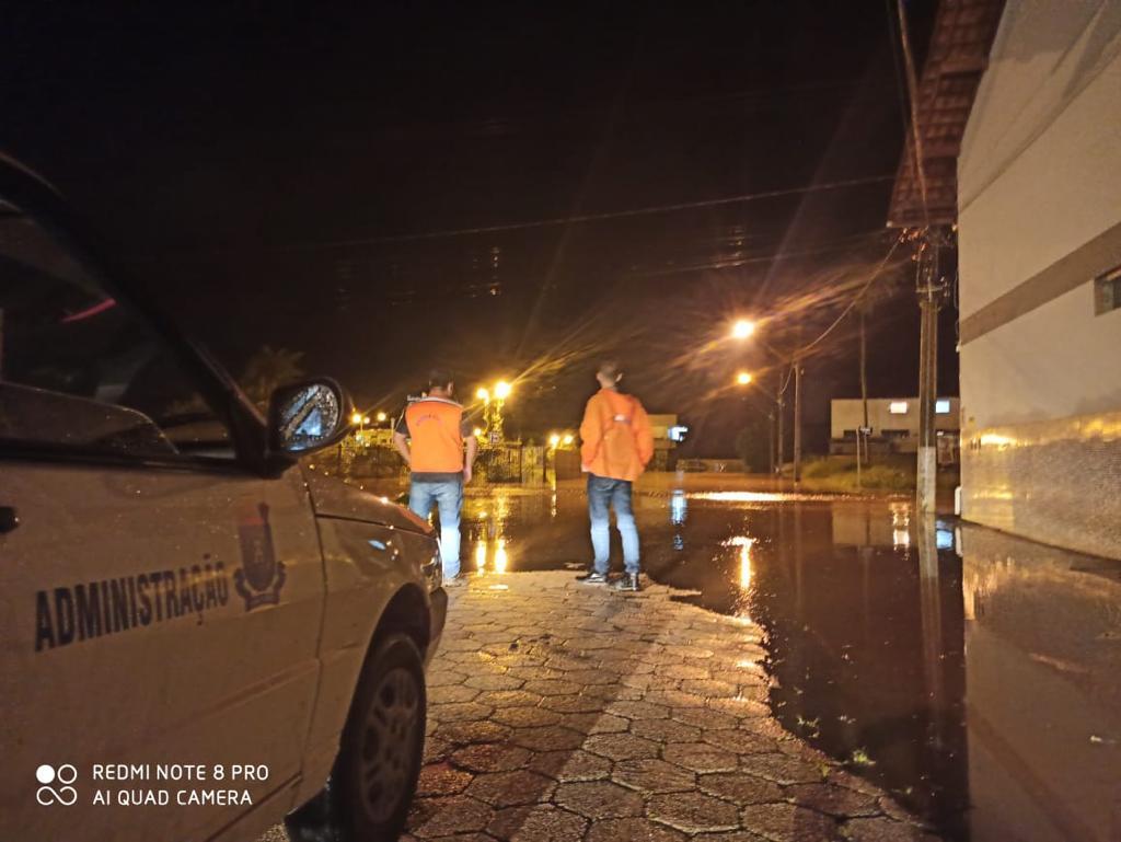 Chuva em Ascurra, Vale do Itajaí - alagamento-ascurra (8)