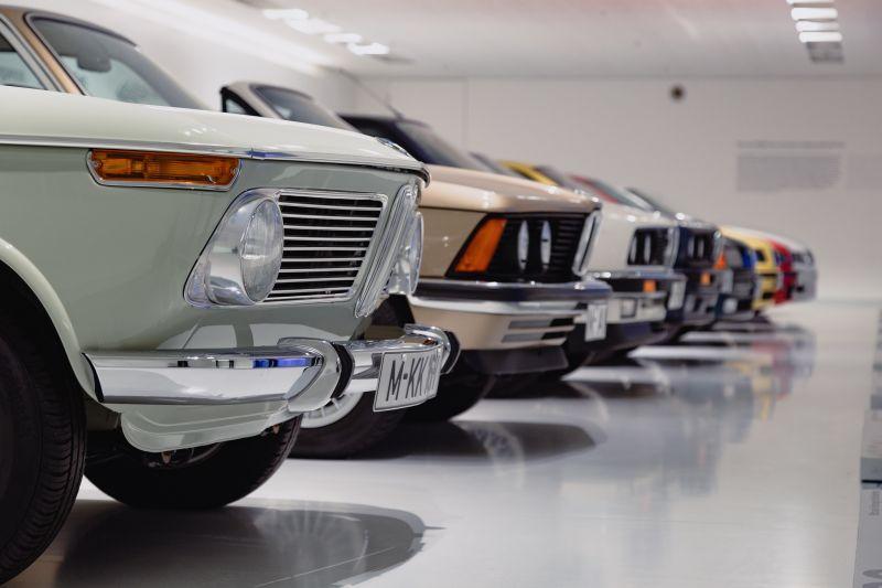 Artigo: as mudanças a curto (e a longo) prazo no mercado automotivo - Photo by Alex Suprun on Unsplash