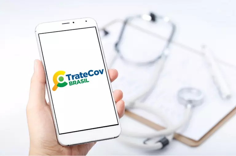 app tratecov