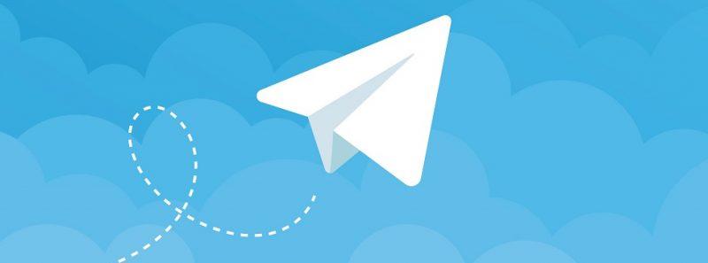 Telegram: saiba bloquear o aplicativo com senha e biometria - Fundo vetor criado por freepik - br.freepik.com